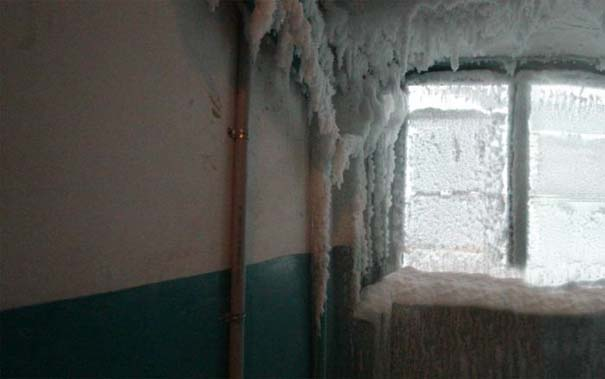 Κτήριο στους -59 °C (3)