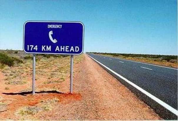 Μόνο στην Αυστραλία (4)