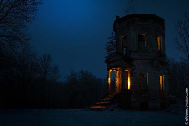 Νυχτερινές φωτογραφίες που προκαλούν δέος (5)