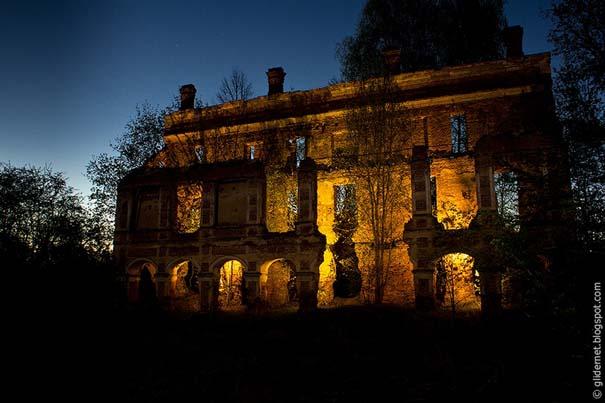 Νυχτερινές φωτογραφίες που προκαλούν δέος (8)
