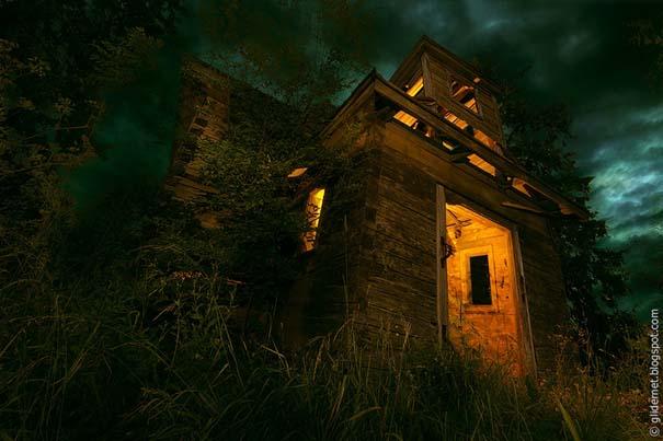 Νυχτερινές φωτογραφίες που προκαλούν δέος (17)