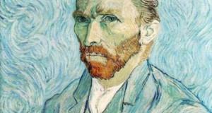 Διάσημοι πίνακες ζωγραφικής σε απρόσμενες αναπαραστάσεις
