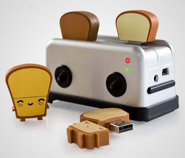 Παράξενα και πρωτότυπα gadgets (10)