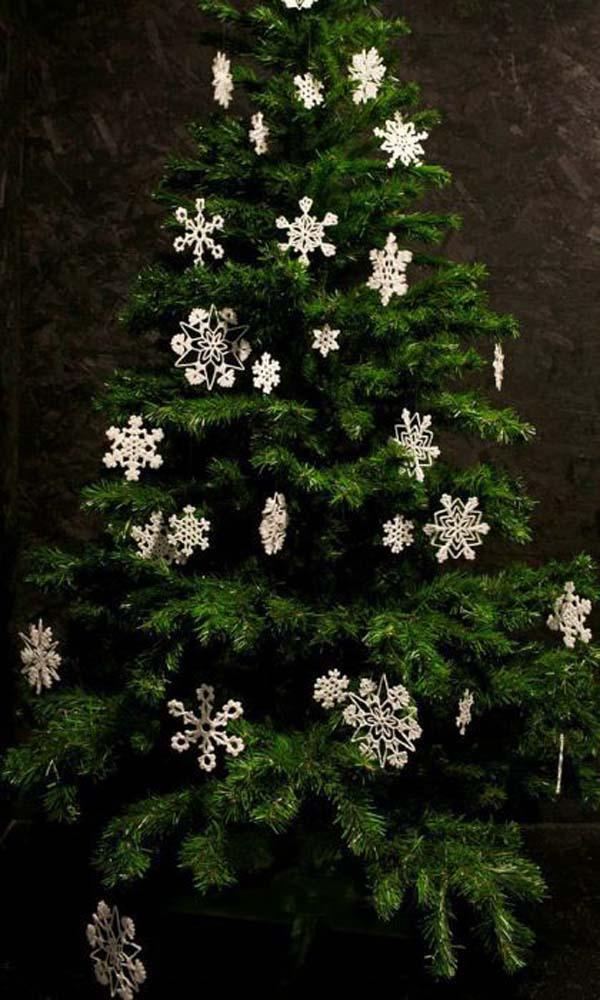 Παράξενα Χριστουγεννιάτικα στολίδια (4)