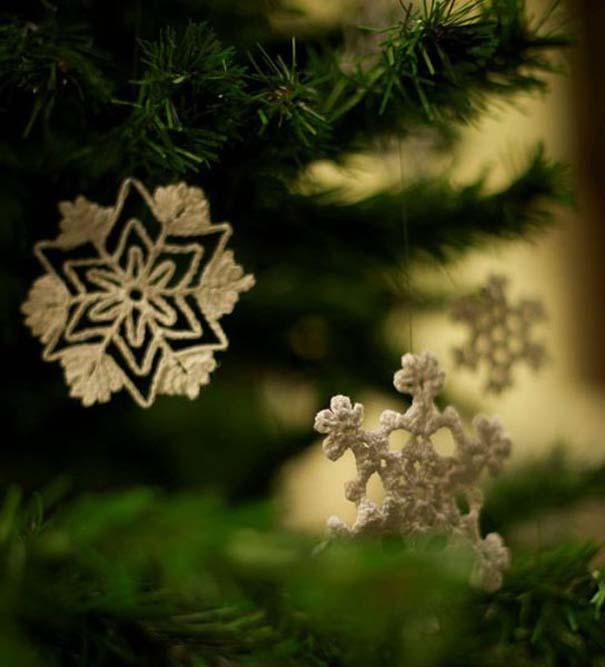 Παράξενα Χριστουγεννιάτικα στολίδια (9)