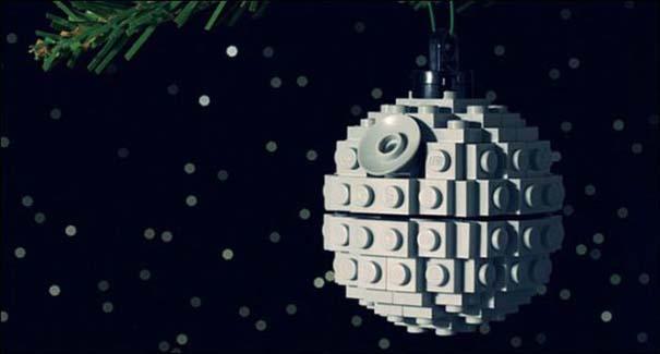 Παράξενα Χριστουγεννιάτικα στολίδια (12)