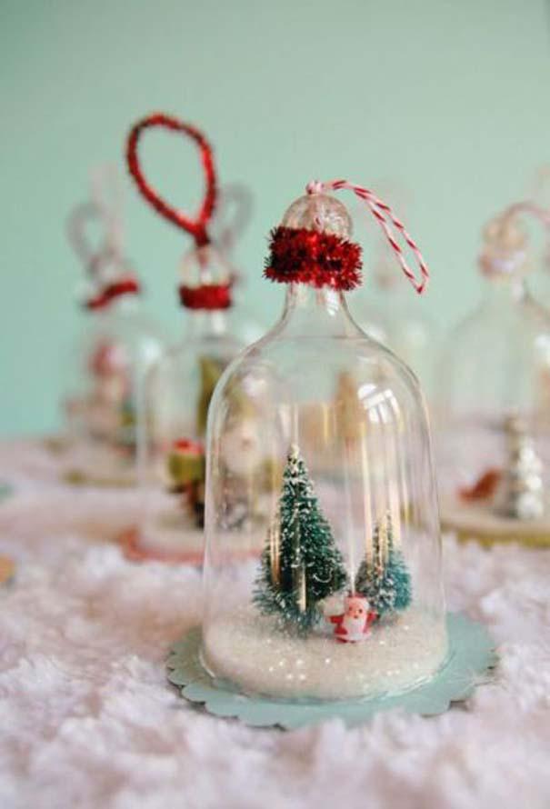 Παράξενα Χριστουγεννιάτικα στολίδια (13)