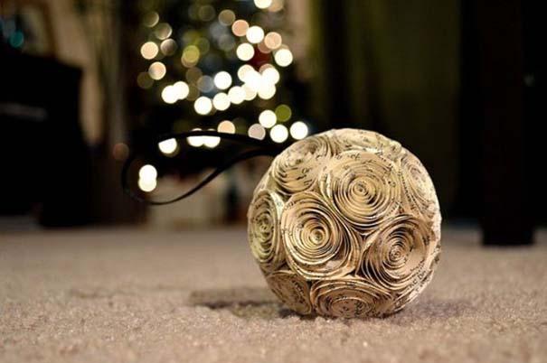 Παράξενα Χριστουγεννιάτικα στολίδια (14)