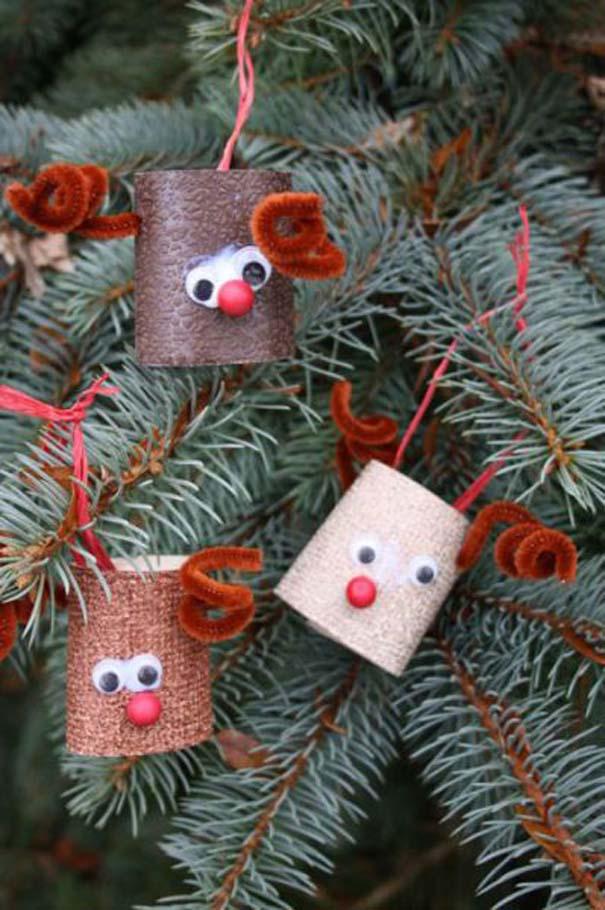 Παράξενα Χριστουγεννιάτικα στολίδια (16)