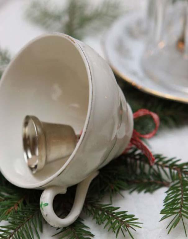 Παράξενα Χριστουγεννιάτικα στολίδια (20)