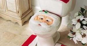 Παράξενες τουαλέτες #15