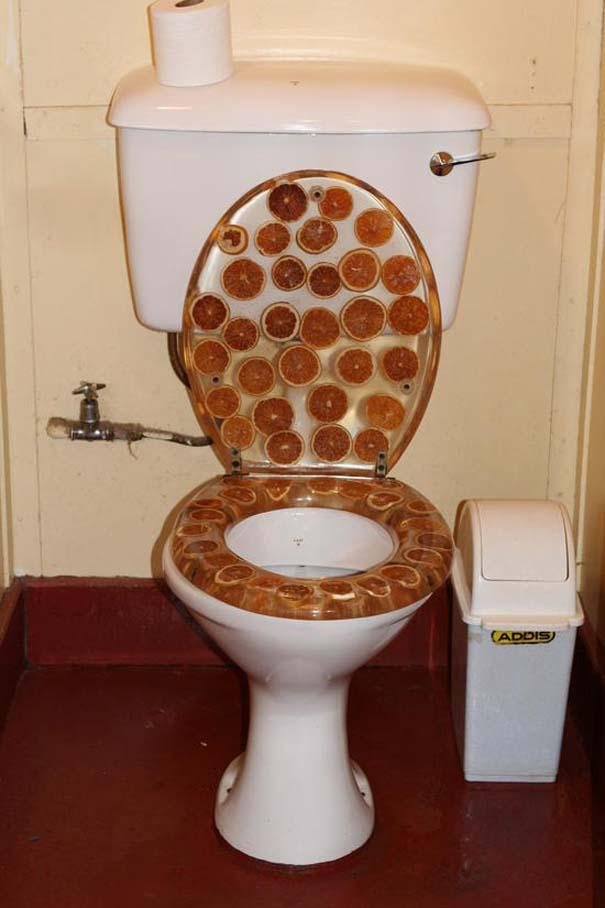 Παράξενες τουαλέτες (7)