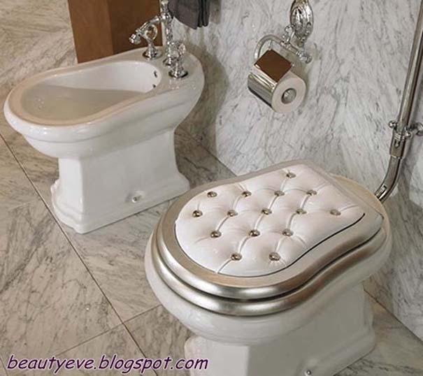 Παράξενες τουαλέτες (9)