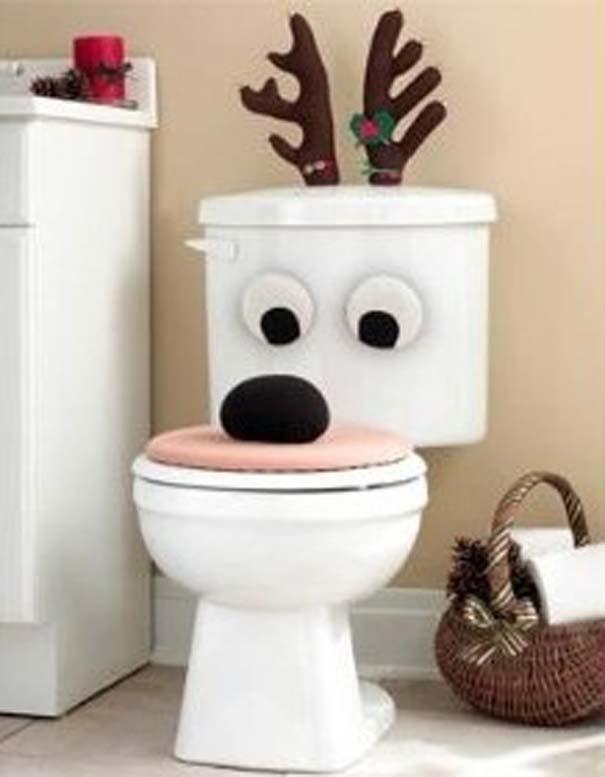 Παράξενες τουαλέτες (11)