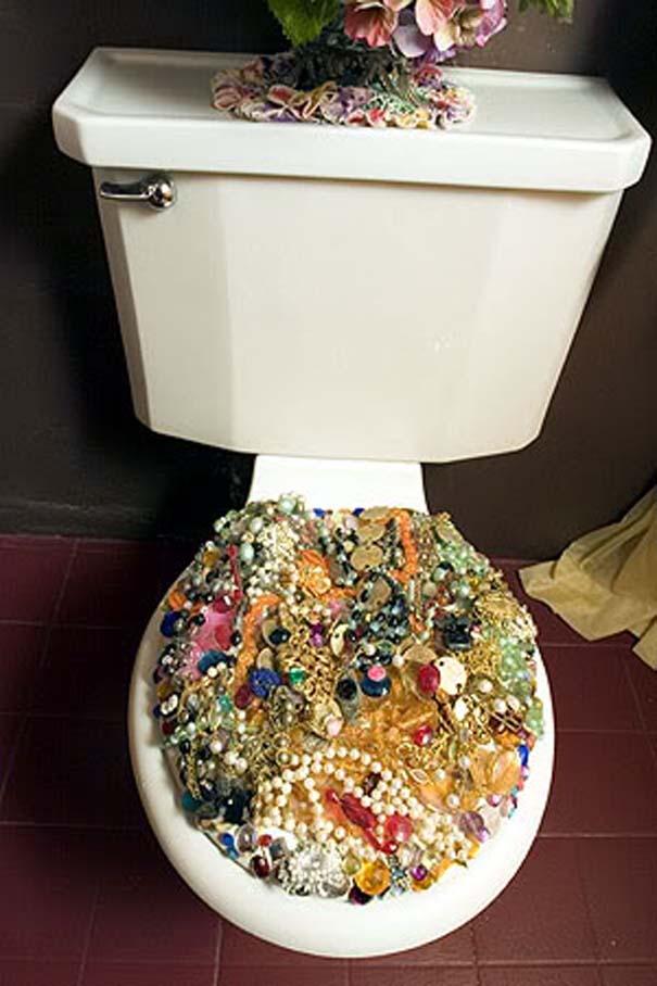 Παράξενες τουαλέτες (16)