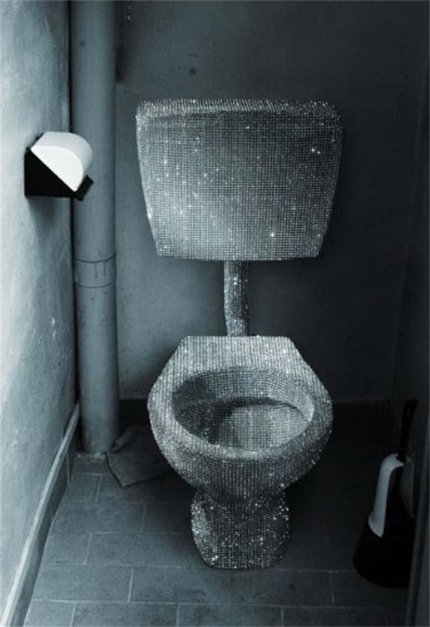 Παράξενες τουαλέτες (21)