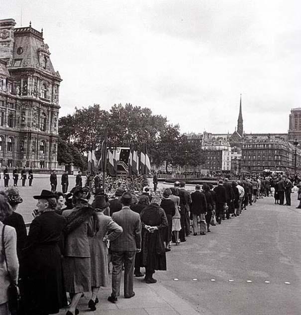 Παρίσι υπό κατοχή 1940-1944 (23)