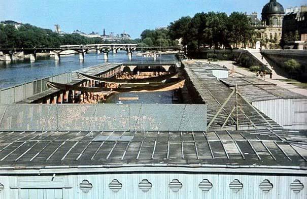 Παρίσι υπό κατοχή 1940-1944 (34)