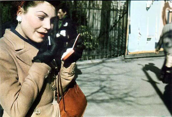 Παρίσι υπό κατοχή 1940-1944 (39)