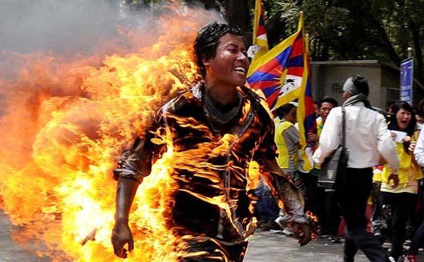 Το 2012 μέσα από 69 συγκλονιστικές φωτογραφίες (1)