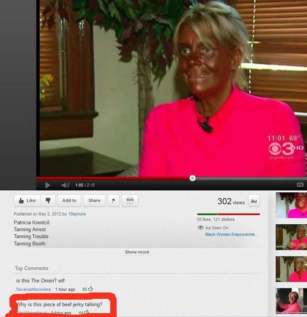 25 από τα πιο αστεία σχόλια του 2012 στο YouTube (18)