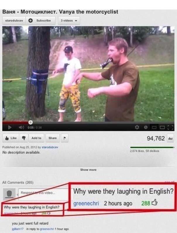 25 από τα πιο αστεία σχόλια του 2012 στο YouTube (22)