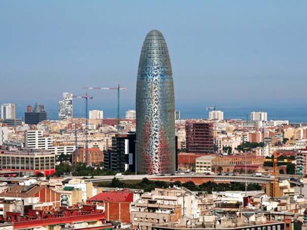25 από τα πιο άσχημα κτήρια στον κόσμο (3)