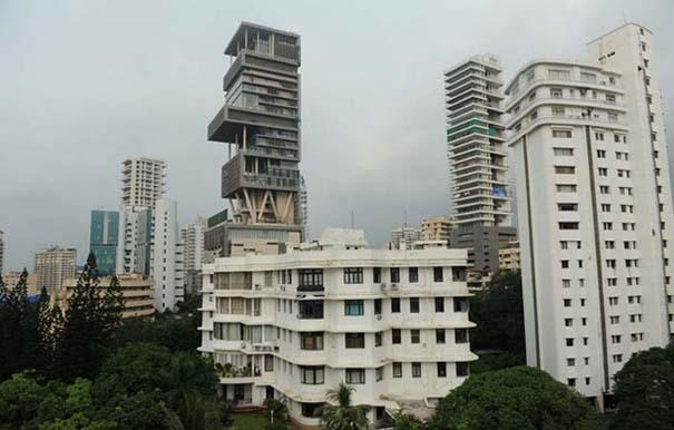 25 από τα πιο άσχημα κτήρια στον κόσμο (4)