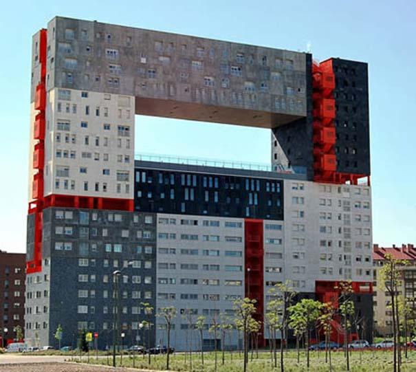 25 από τα πιο άσχημα κτήρια στον κόσμο (15)