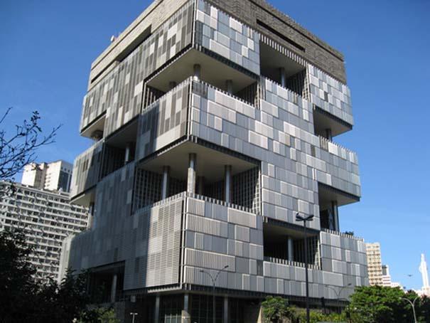 25 από τα πιο άσχημα κτήρια στον κόσμο (17)