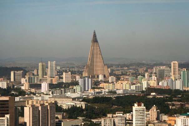 25 από τα πιο άσχημα κτήρια στον κόσμο (20)