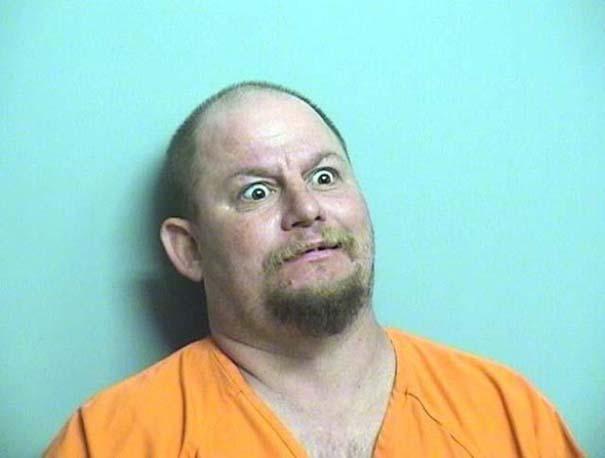 Οι πιο τραγικές φωτογραφίες συλληφθέντων του 2012 (4)