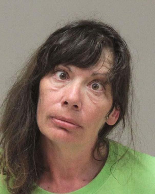 Οι πιο τραγικές φωτογραφίες συλληφθέντων του 2012 (10)