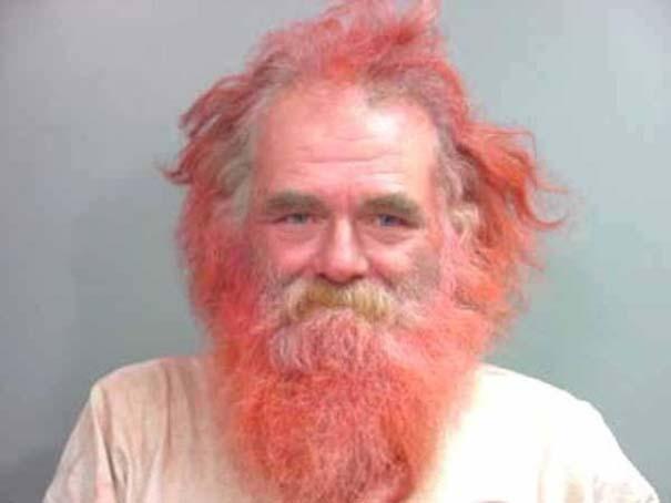 Οι πιο τραγικές φωτογραφίες συλληφθέντων του 2012 (11)