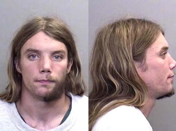 Οι πιο τραγικές φωτογραφίες συλληφθέντων του 2012 (12)
