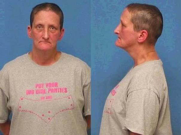 Οι πιο τραγικές φωτογραφίες συλληφθέντων του 2012 (18)