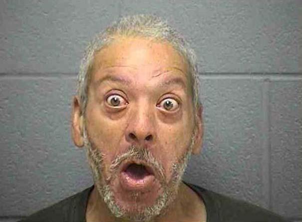 Οι πιο τραγικές φωτογραφίες συλληφθέντων του 2012 (20)