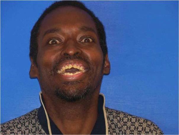 Οι πιο τραγικές φωτογραφίες συλληφθέντων του 2012 (26)