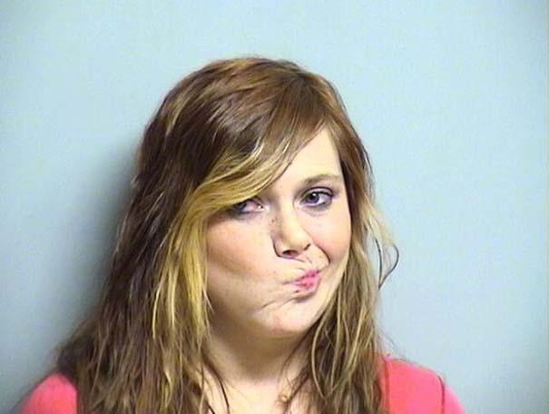 Οι πιο τραγικές φωτογραφίες συλληφθέντων του 2012 (27)