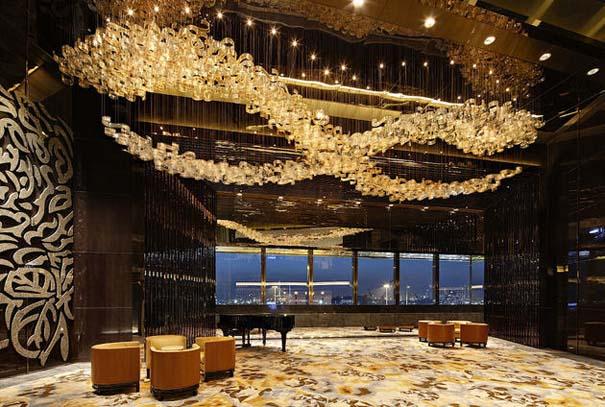 Το ψηλότερο ξενοδοχείο στον κόσμο (12)
