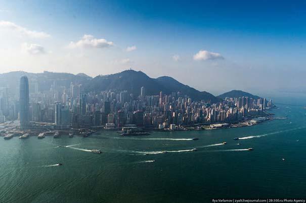 Το ψηλότερο ξενοδοχείο στον κόσμο (16)