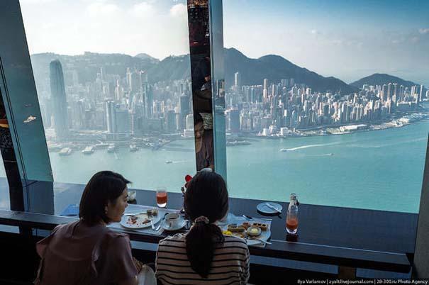 Το ψηλότερο ξενοδοχείο στον κόσμο (17)