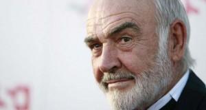 Ο Sean Connery ήταν κάποτε Bodybuilder
