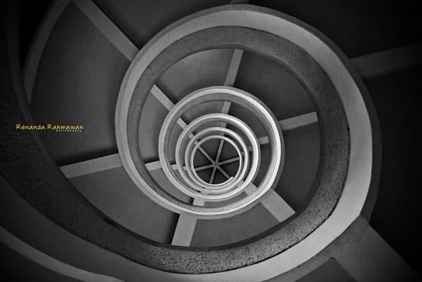 Σπιράλ σκάλες (20)