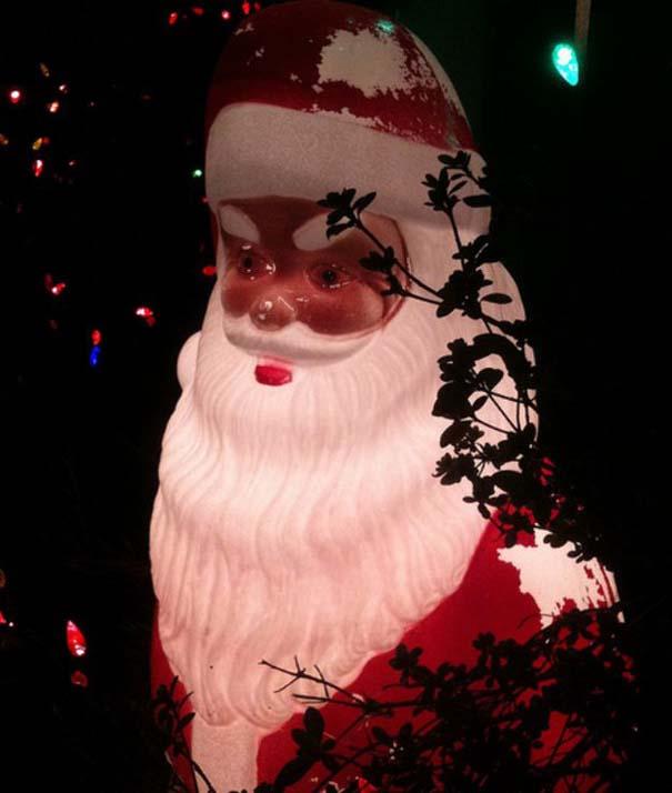 Χριστουγεννιάτικες διακοσμήσεις που θα στοιχειώσουν τα όνειρα σας (4)