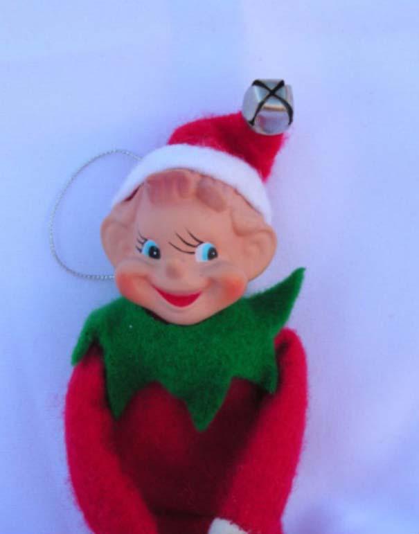 Χριστουγεννιάτικες διακοσμήσεις που θα στοιχειώσουν τα όνειρα σας (18)