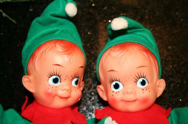Χριστουγεννιάτικες διακοσμήσεις που θα στοιχειώσουν τα όνειρα σας (26)