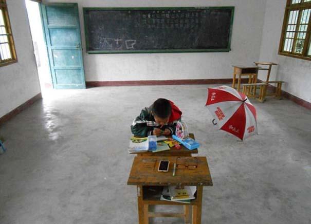 Σχολείο για έναν (5)