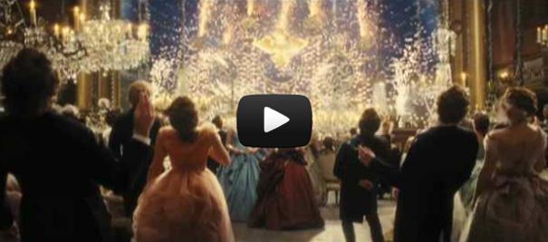 Οι ταινίες του 2012 σε ένα Supercut