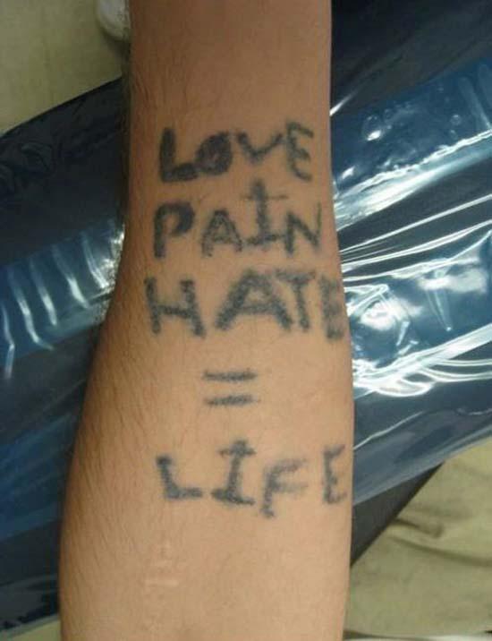 Τραγικά αποτυχημένα τατουάζ | Otherside.gr (3)